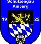 Gaumeisterschaft Halle 2020 in Hirschau