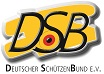 logo-dsb-3d-frutilightc