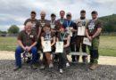 Landesmeisterschaft 3D WA 2019 in Hirschau